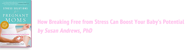 Stress Solutions Blog