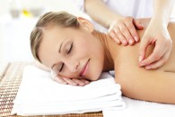 Acupuncture and Reiki to Balance Your Qi and Energy